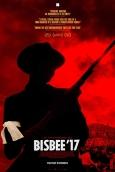 Bisbee17
