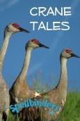 Crane Tales