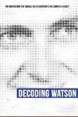 Decoding Watson