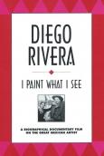 Diego Rivera