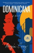 Dominicana cover.jpg
