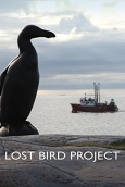 Lost Bird Project