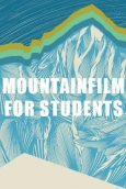 Mountainfilm for Students