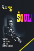 Mr. Soul talkback