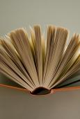Literary Sojourn