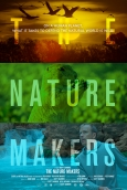 The Nature Makers