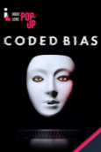Coded Bias Indie Lens