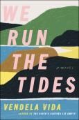 We Run the Tides.jpeg