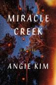 miracle creek.jpg