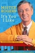 Mister Rogers — It's You I Like