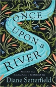 Once Upon River