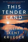 this tender land.jpg