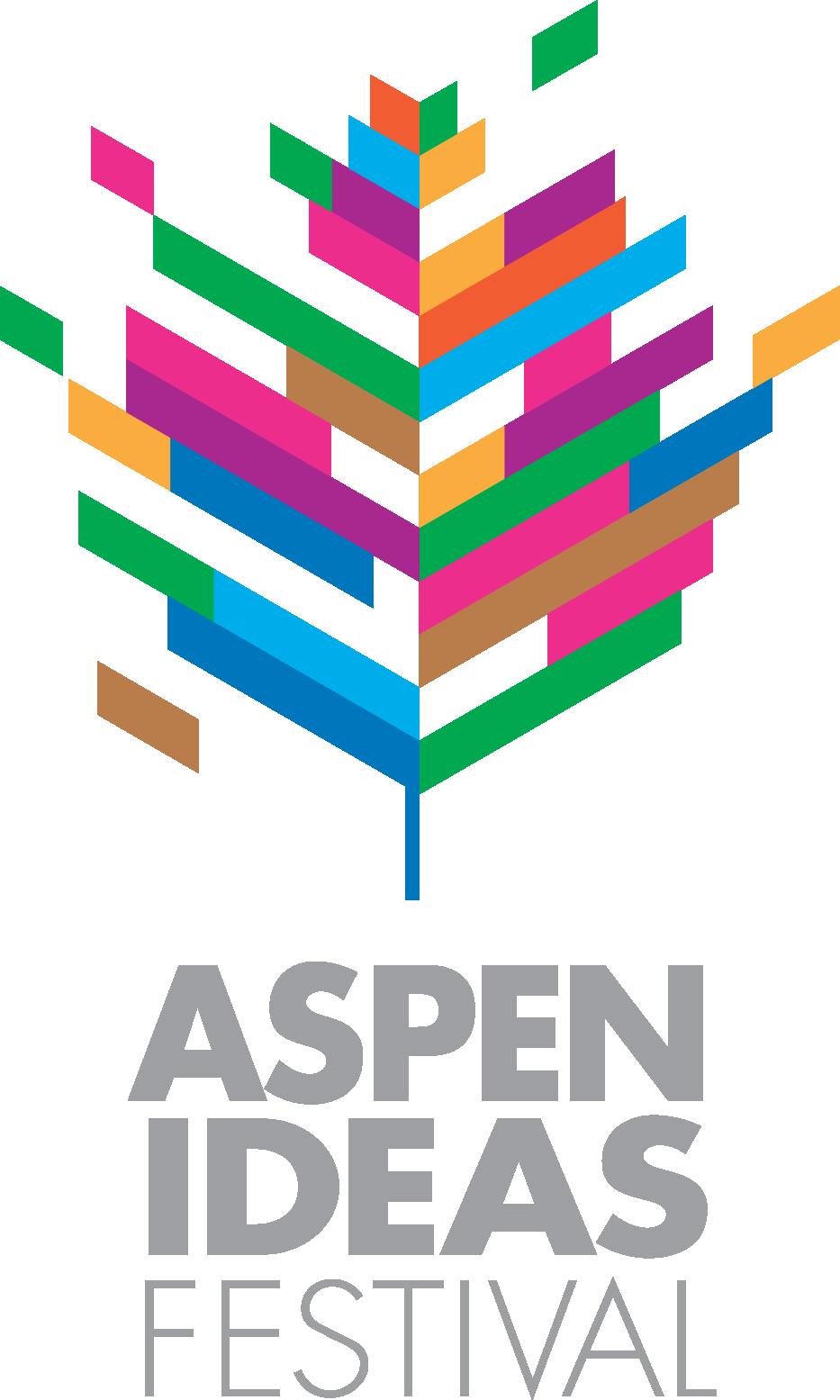 Aspen Ideas Festival 2020