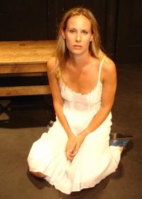 Sarah Franek