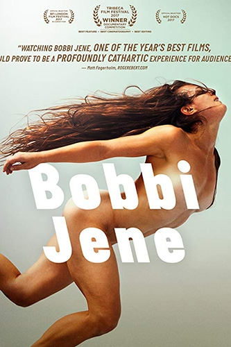 Bobby Jene