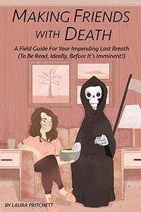 Bootcamp: My Life Book, My Death Prep