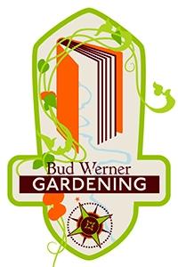 BWML Gardening Logo