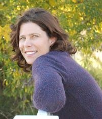 Laura Pritchett