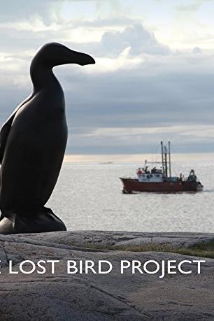 Lost Bird Project
