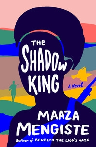 Shadow King.jpeg