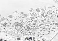 Snow-Drawings-Catamount