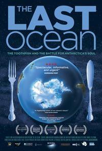 The Last Ocean