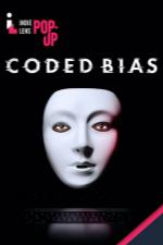 Coded Bias Indie Lens