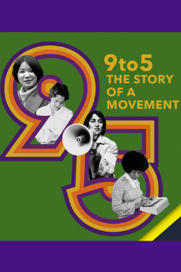 9to5 graphic