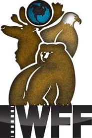 International Wildlife Film Festival Logo