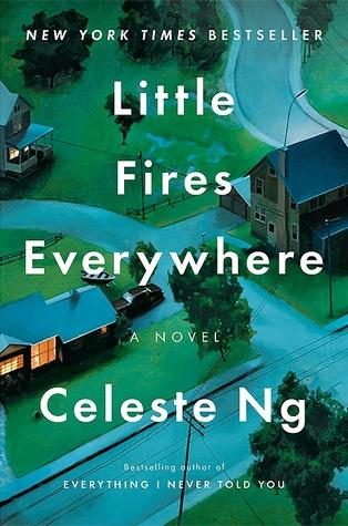 little fires everywhere.jpg