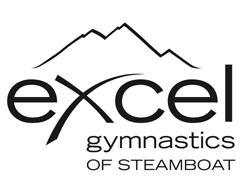 Excel Gymnastics of Steamboat