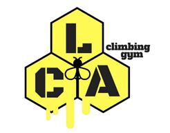 Love Climbing Adventures