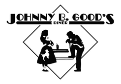 Johnny B Good's