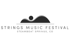 Strings Music Festival