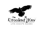 Crooked Key