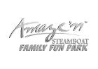 Amaze n Steamboat