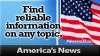 America's News Logo