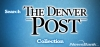 The Denver Post Image Edition Logo