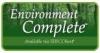 Environment Complete Logo