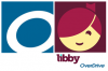 Overdrive Legacy & Libby App Icons