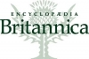 Encyclopedia Britannica Academic Library Logo