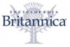 Encyclopedia Britannica Public Library Logo