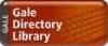 Gale Directory Logo