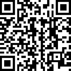 QR code for PrinterOn Mobile App double sided printer identification