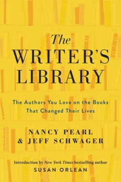 The Writer's Library